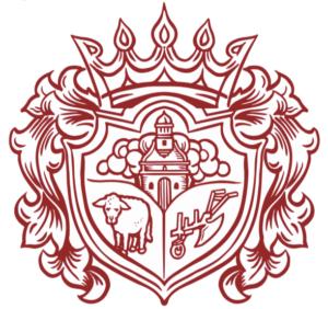 Hotel Weinhaus Wiedemann Logo